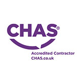 Contractor Health & Safety Assessment logo